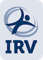 IRV | International Wheel Gymnastics Federation Logo