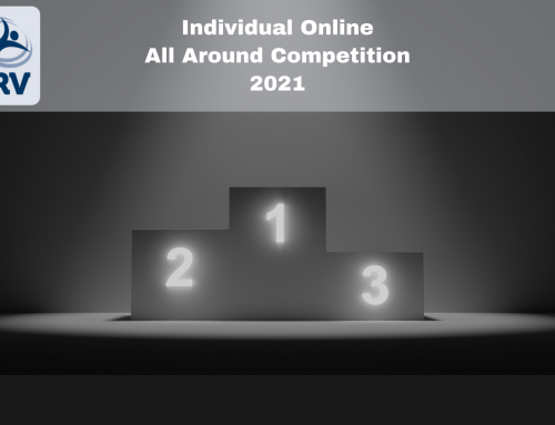 Online All Around Competition